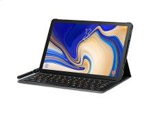 Galaxy Tab S4 Book Cover Keyboard