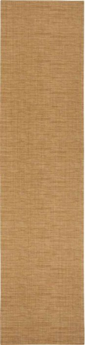 HARD TO FIND SIZES GRAND TEXTURES PT44 PASTR RECTANGLE RUG 3'6'' x 15'