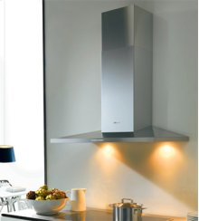 Wall Hood***FLOOR MODEL CLOSEOUT PRICING***