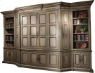 Wyndham Bookcase Product Image