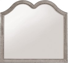 Sanctuary Landscape Mirror