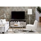 Everette Accent Chair Product Image