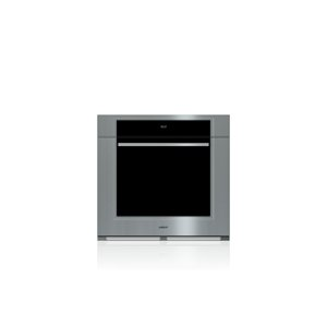 "Wolf30"" M Series Transitional Built-In Single Oven"