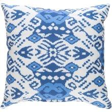 "Decorative Pillows ID-023 20"" x 20"""