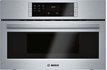 500 Series HMB50152UC Built-In Microwave Oven 500 Series - Stainless Steel