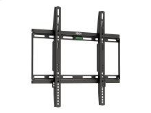"DWF2655X - 26"" to 55"" Flat Panel Fixed Wall Mount"