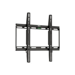 "SamsungDWF2655X - 26"" to 55"" Flat Panel Fixed Wall Mount"