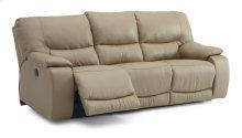 Norwood Reclining Sofa