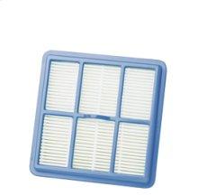 U-filter® HEPA Washable Filter