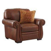 J406 Halston Chair