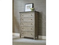 Stephan Drawer Chest Product Image