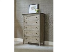 Stephan Drawer Chest