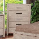 Oakburn Chest Product Image