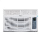 6,000 BTU 11.0 CEER Fixed Chassis Air Conditioner Product Image