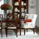 Albert Dining Chair Product Image