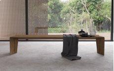 Soho Bench Product Image
