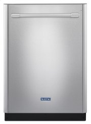 24-Inch Wide Top Control Dishwasher with PowerDry Option Product Image