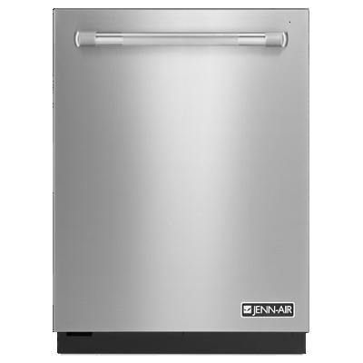 Jennair Dishwashers