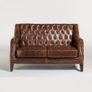 London Settee Product Image