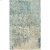 "Additional Watercolor WAT-5004 18"" Sample"
