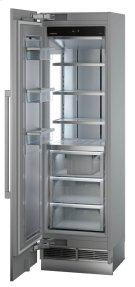 """24"""" Freezer for integrated use Product Image"""