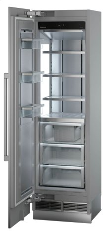 """24"""" Freezer for integrated use"""