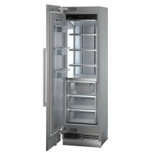 "24"" Freezer for integrated use"