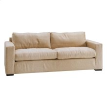 Sutton Place II Queen Sleeper Sofa