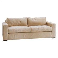 Sutton Place II Queen Sleeper Sofa