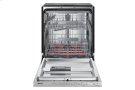 Panel Ready Dishwasher Product Image