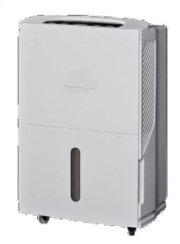 Crosley Dehumitifier - White Product Image
