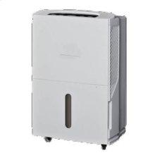 Crosley Dehumitifier - White