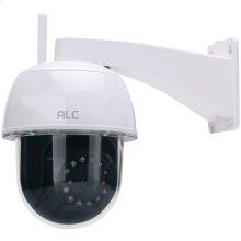 SightHD 1080p Full HD Outdoor Pan & Tilt Wi-Fi® Camera