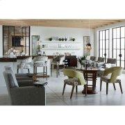 Payton Roomscene Product Image