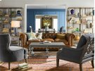 Crosspoint Accent Chair Product Image
