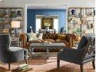 Berkeley Sofa Product Image