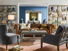 Berkeley Sofa