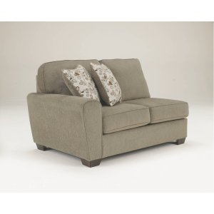 Ashley FurnitureASHLEYLAF Loveseat