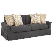 IS2390 Grande Sofa