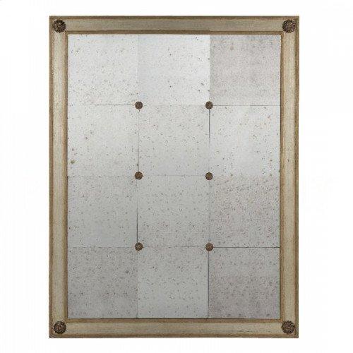 Lommel Mirror