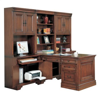 "32"" Drawer Unit Product Image"