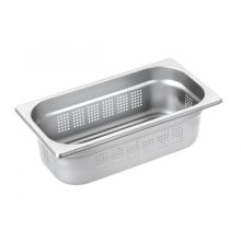 DGGL 6 Perforated Pan (135oz)