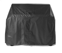 "53"" W Grill Cover - Cart"