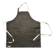 The Brisket BBQ Grilling Apron