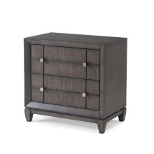 645-670 NSTD Regency Nightstand