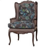 San Luis Wing Chair Product Image