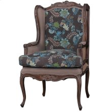 San Luis Wing Chair