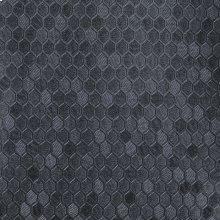 Hexx Graphite Charcoal