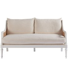 Stone Harbor Loveseat