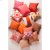 """Additional Ogee SY-031 22"""" x 22"""""""